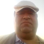 Михаил, 43, г.Карталы