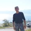 Юрий, 50, г.Ангарск