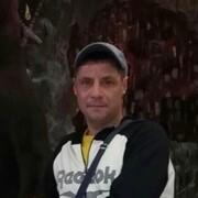 Саня, 40, г.Киселевск