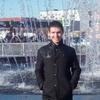 Денис, 29, г.Приозерск