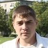 Николай, 40, г.Петродворец