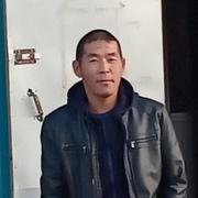 Жаргалов, 36, г.Улан-Удэ