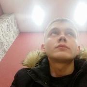 виктор, 21, г.Якутск