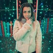 Юлия, 23, г.Мозырь