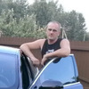 Андрей, 40, г.Светлогорск