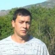 руслан Юрьевич Легкос, 44, г.Судак