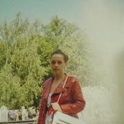 Anna, 45 лет, Лев