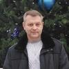 Вадим, 43, г.Таганрог