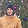 Ayrat, 27, Tashkent