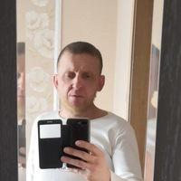 Геннадий, 42 года, Лев, Ачинск