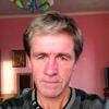 Ivan, 62, Kosiv