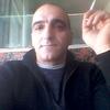 ишхан, 46, г.Волгоград