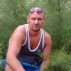Роман, 38, г.Курск