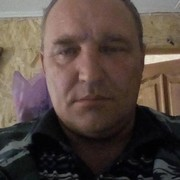 Олег, 51, г.Шаховская