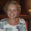 Елена ведрусса, 45, Запоріжжя