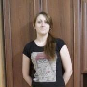 Татьяна, 30, г.Химки