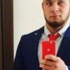 BORZ, 21, г.Ташкент