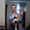 Игорь, 44, г.Ярославль