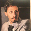 hossein, 37, г.Тегеран