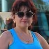 Наталья, 60, г.Сватово