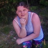 Lyudmila, 33, Pervomaysk