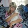 Яна, 31, г.Красноярск