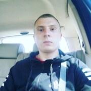 Паша, 23 года, Овен