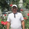 сергей, 56, г.Балашиха