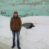 Mark, 34 года, Весы, Новосибирск