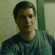 sergei, 39, г.Почеп