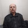 Леонард, 62, г.Москва