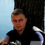 Юрий Исаев, 22, г.Чунский