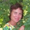 Анна, 39, г.Суворов