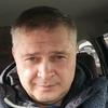 Евгений, 47, г.Горячий Ключ