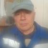 Aleksei, 67, г.Курган
