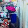 Галина, 32, г.Cascade Station