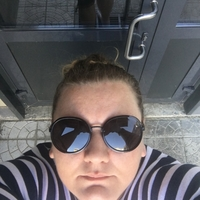 Anastasia, 36 лет, Овен, Петрозаводск