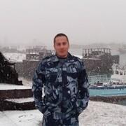 Александр 35 Усолье-Сибирское (Иркутская обл.)