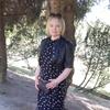 Елена, 49, г.Утена