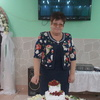 Antonina Globa, 65, Zernograd