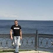 Сергей, 31, г.Павловск (Воронежская обл.)