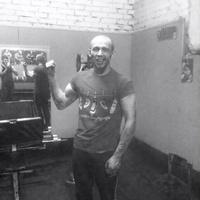 Назар, 26 лет, Телец, Москва