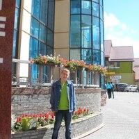 Павел, 35 лет, Весы, Харьков