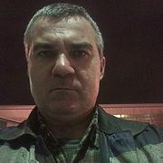 Алексей 53 года (Рак) Мурманск