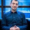 Артем, 36, г.Мозырь