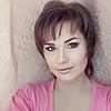 Lena, 29, г.Копейск