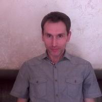 Виталий, 46 лет, Весы, Санкт-Петербург