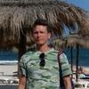 Виктор, 45, г.Подольск