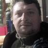 Саша, 39, г.Мадрид