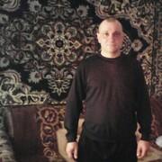 Сергей 50 Чунджа